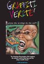 Graffiti Verite' Press Release